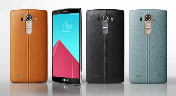 review-lg-g4-d